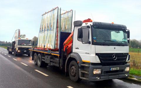 photo-trucks480